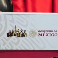 Cuál es el pronóstico del paquete económico 2022 en México