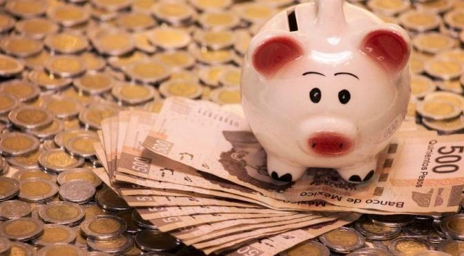 Cinco consejos para ahorrar antes de la cuesta de septiembre