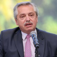 ¡Escándalo en Argentina!,  renuncian ministros y funcionarios del presidente Fernández