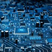 Escasez de mano de obra afectó a los fabricantes de electrónica a medida que persiste la sequía de chips