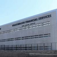 Volkswagen Financial Services cierra segunda emisión de deuda exitosa en 2021
