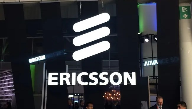 Ericsson promete redoblar esfuerzos para recuperar la cuota de mercado perdida en China