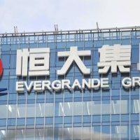 Evergrande cortejó a los inversores minoristas con bolsas Gucci y electrodomésticos Dyson