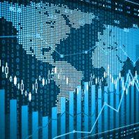 Fondos de capital de activos globales ven entradas después de siete años