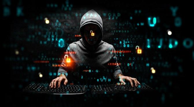 Por qué los hackers prefieren días festivos para ataques de ransomware