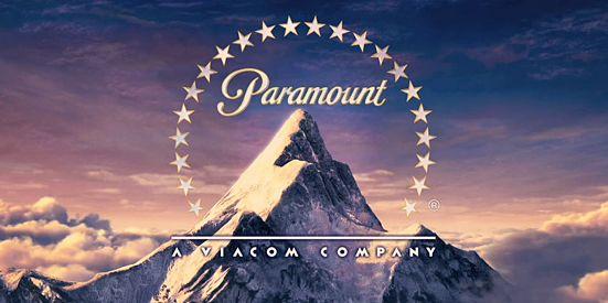 Jefe de Nickelodeon será el nuevo presidente del estudio de cine Paramount
