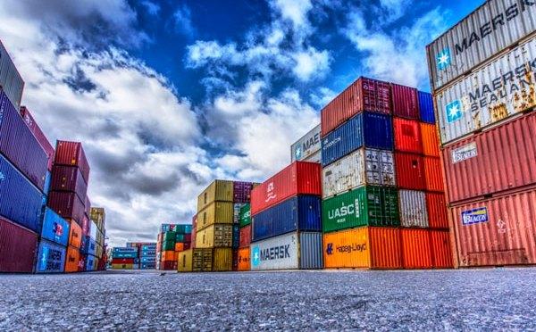Comercio exterior de agosto indica un déficit comercial de 3,902 millones de dólares