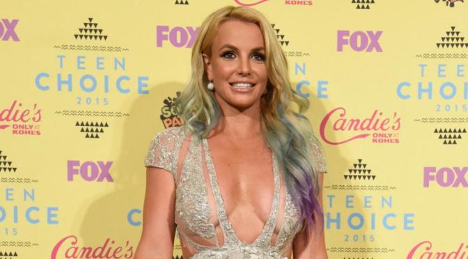 Abogada de Britney Spears propone que su tutela termine este otoño