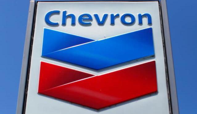Chevron se prepara para el desafío activista