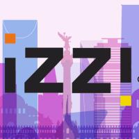 izzi llega a más ciudades, ahora Toluca y Durango