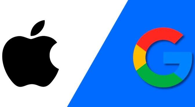 En Corea, Google y Apple deberán permitir procesar pagos in-app fuera de sus sistemas
