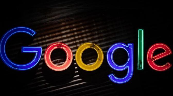 Google reducirá la cantidad que mantiene de las ventas en su mercado en la nube
