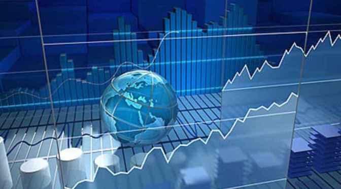 Fondos de capital global ven la mayor afluencia en 10 semanas