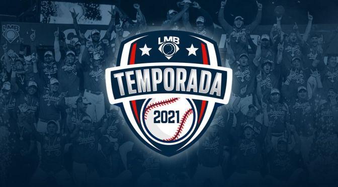 TUDN, llevará a todo el país la emoción de la Serie del Rey de la Liga Mexicana de Béisbol (LMB)