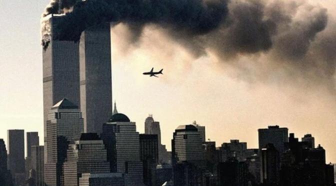 Biden ordena desclasificar documentos sobre 11 de septiembre