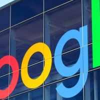 Google se enfrasca en lucha contra la multa de la UE y critica a los reguladores por ignorar a Apple
