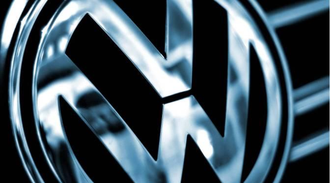 VW alcanza un acuerdo de 42 millones de dólares con propietarios estadounidenses sobre bolsas de aire Takata