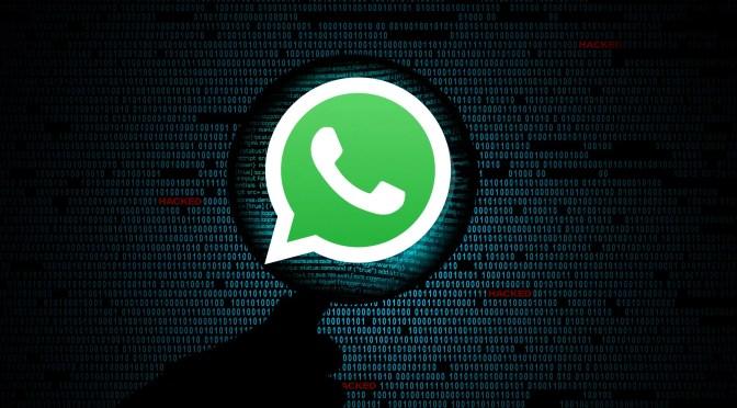 WhatsApp es multado con 225 millones de euros por caso de violación de privacidad en Irlanda