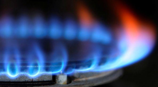 La tormenta perfecta detrás del aumento a los precios del Gas: Natixis IM – Análisis