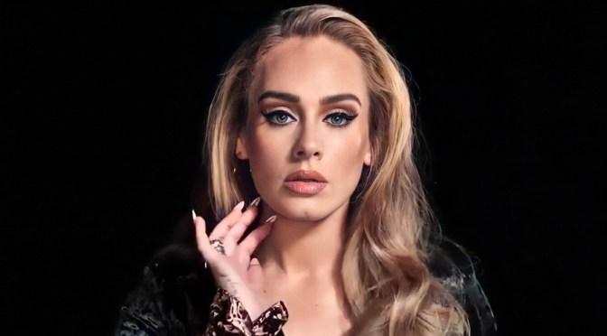 Adele tocará los primeros conciertos en cinco años en el Hyde Park de Londres