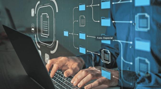 Keyrus adquiere empresas para suplir demanda de digitalización en Latinoamérica