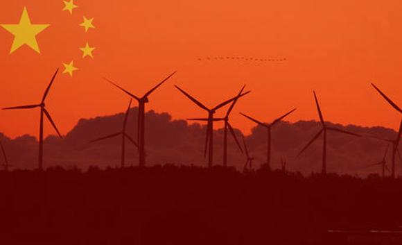 Lo que debes saber sobre el panorama del sector energético en China