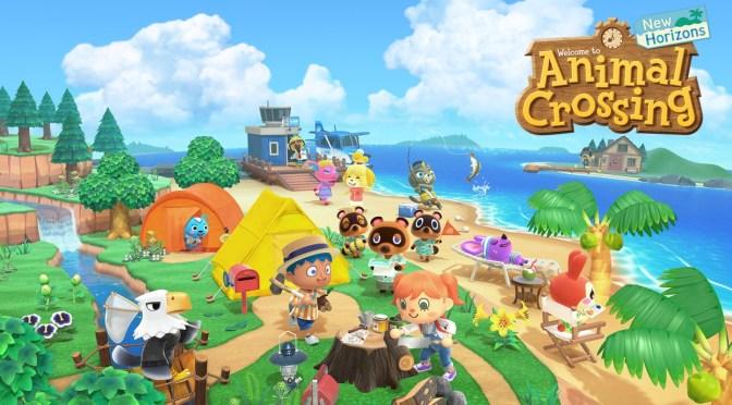 De Animal Crossing a Netflix: Unilever y P&G buscan consumidores jóvenes