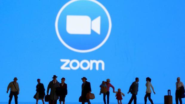 Caída de las acciones de Zoom probablemente anuló el acuerdo Five9, dicen los analistas