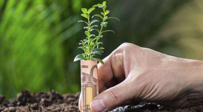 Se insta al G20 a impulsar mejores prácticas de inversión ambiental y social