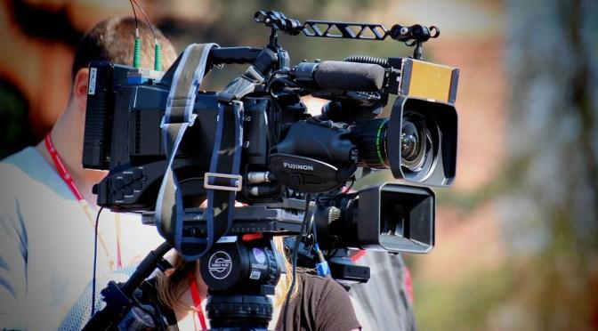 Cae confianza en los medios de comunicación en México