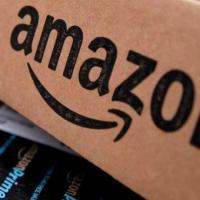 Empresas como Amazon optan por el trabajo remoto en la nueva normalidad