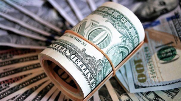 Dólar se consolida tras cuatro semanas consecutivas de aumentos