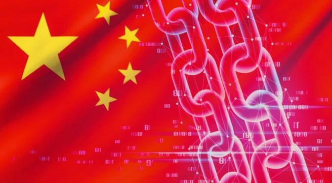 Una Guía para entender la restricción regulatoria de China: Natixis IM – Análisis