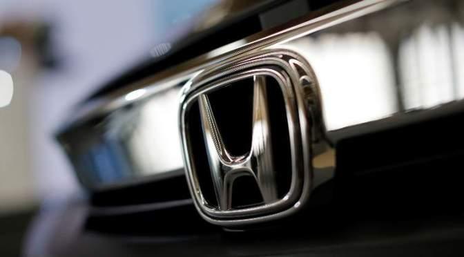 Ventas de automóviles de los fabricantes de automóviles japoneses en China caen en septiembre