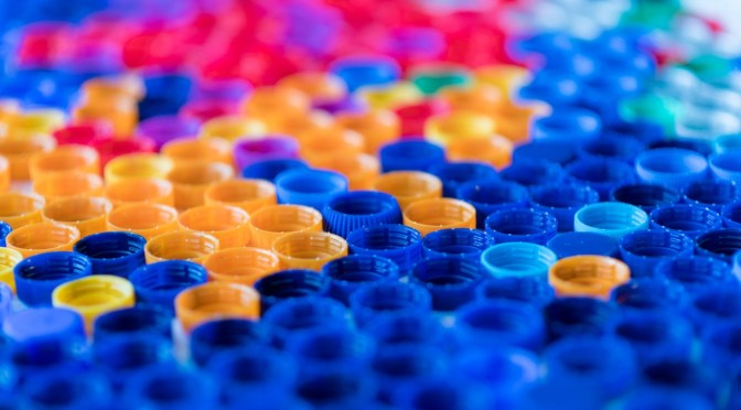 Según expertos, falta infraestructura para aprovechar Norma de plásticos compostables