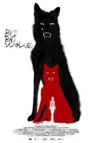 big_bad_wolves_ver11_xlg