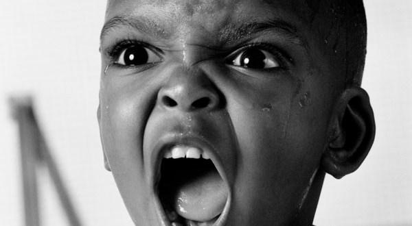 boy_shouting_sq