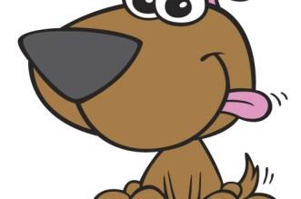 oreg-kutya