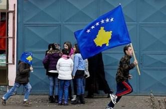 73249790-kosovo-albanian