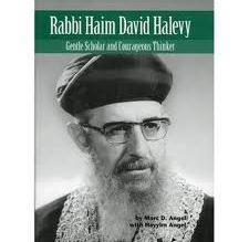 chaim-david-halevi