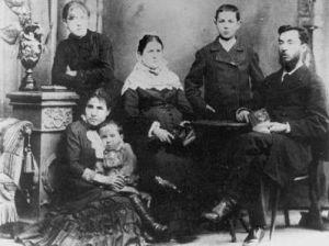 egfamily