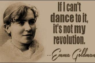 emma_goldman_quote