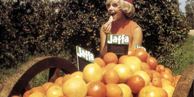 jaffa1