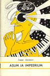 Asimov. Asum ja impeerium