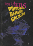 Pöidlaküüdi reisijuht galaktikas