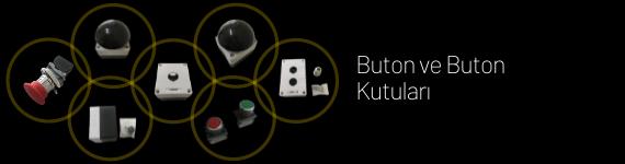 Buton ve Buton Kutuları