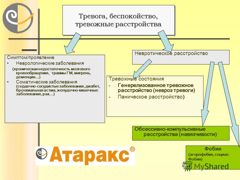 Gyógyítható a prosztata adenoma népi gyógyszereivel