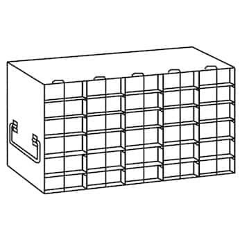 Argos Technologies PolarSafe® RML56A Upright Freezer Rack
