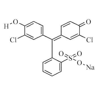 Chlorophenol Red 34058 from Masterflex