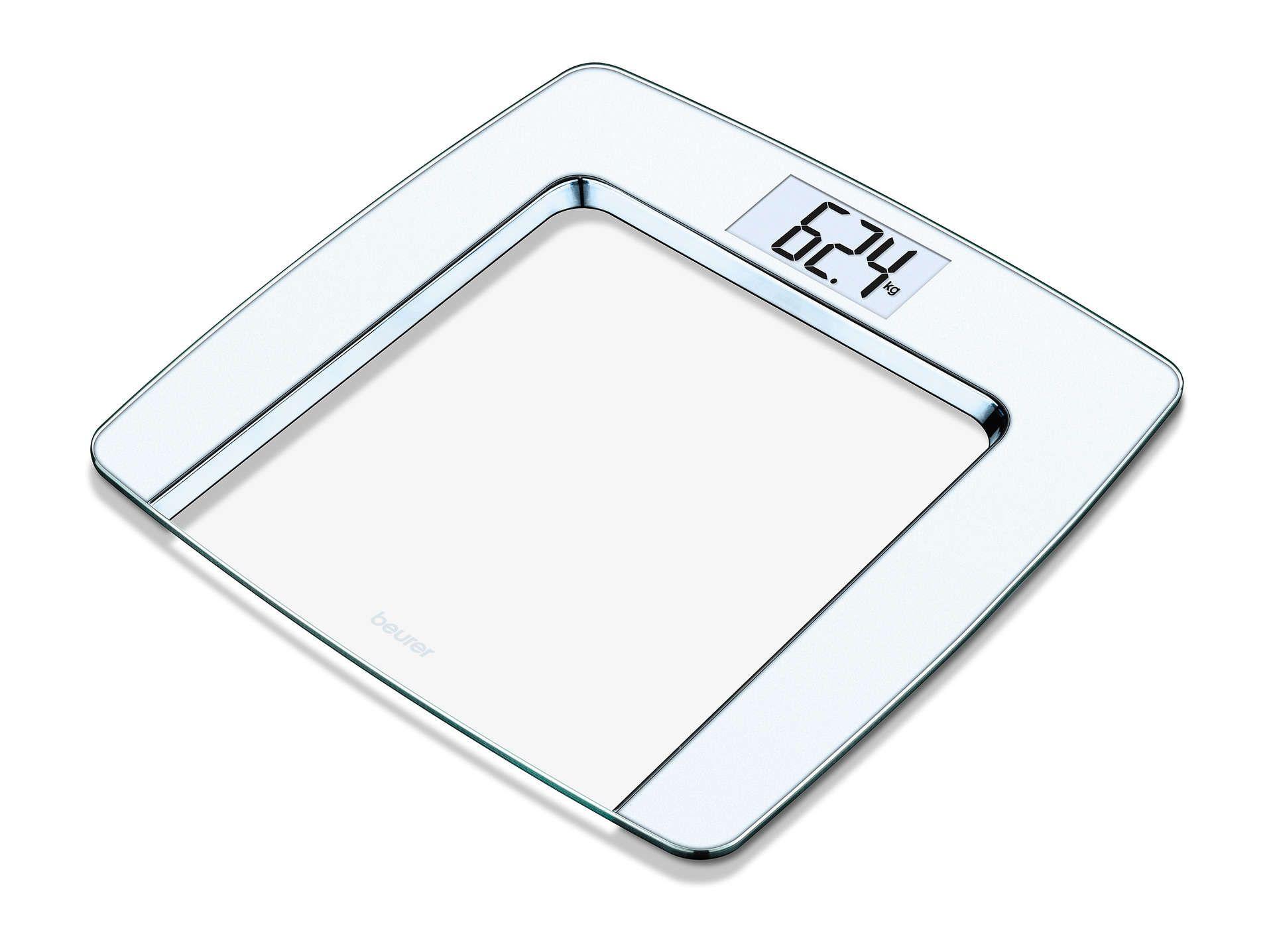 Gs 490 White
